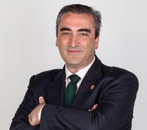 Carlos Su�rez.