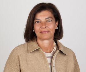 Carmen P�rez Garc�a de la Mata.
