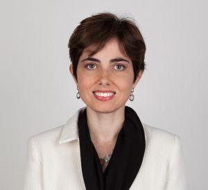 Emma Ramos.