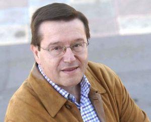 Rafael Alonso.