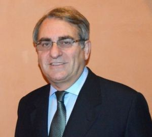 Ramón García Cañal.