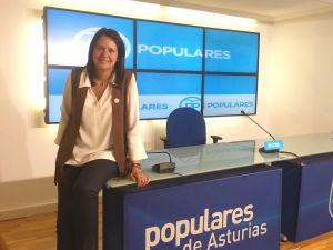 Susana L�pez Ares.