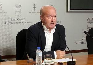 Luis Venta.
