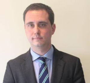 David Gonz�lez Medina.