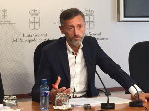 Matías Rodríguez Feito.