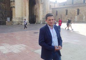 Pedro de Rueda.