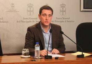 David González Medina.