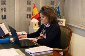 Bea Polledo
