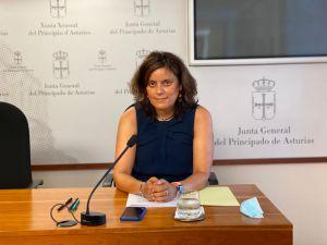 Beatriz Polledo